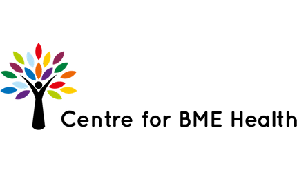 Centre for BME Health
