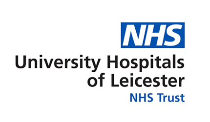NHS University Hospitals of Leicester