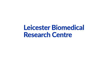 Leicester Biomedical Research Centre